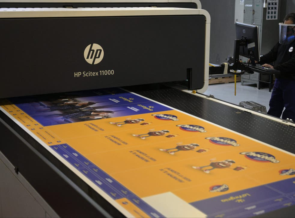 <p>Some of the bigger inkjet brands block or dissuade users from trying less expensive ink, Which? said</p>
