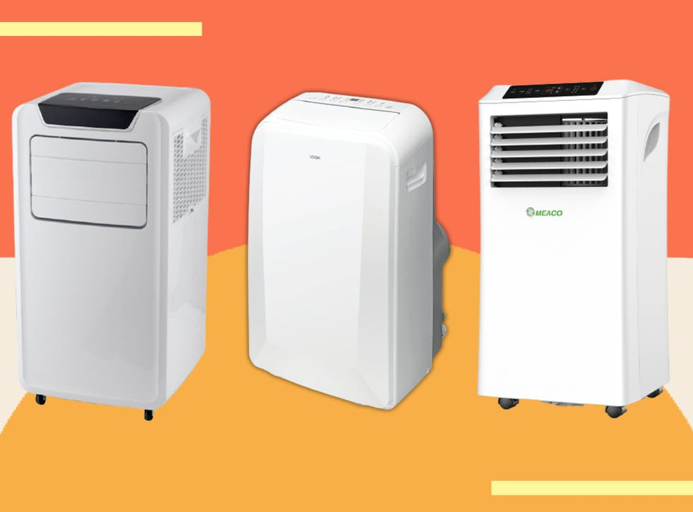 <p>We took into account the price, portability, cost and cooling ability despite baking temperatures outside</p>