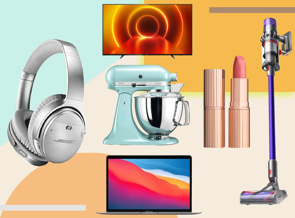 <p>We're bringing you all the latest information on the year's biggest shopping bonanza    </p>