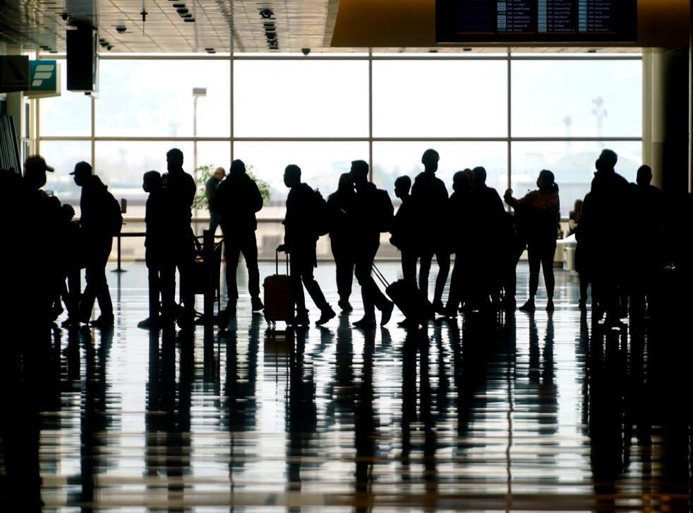 Future of Business Travel