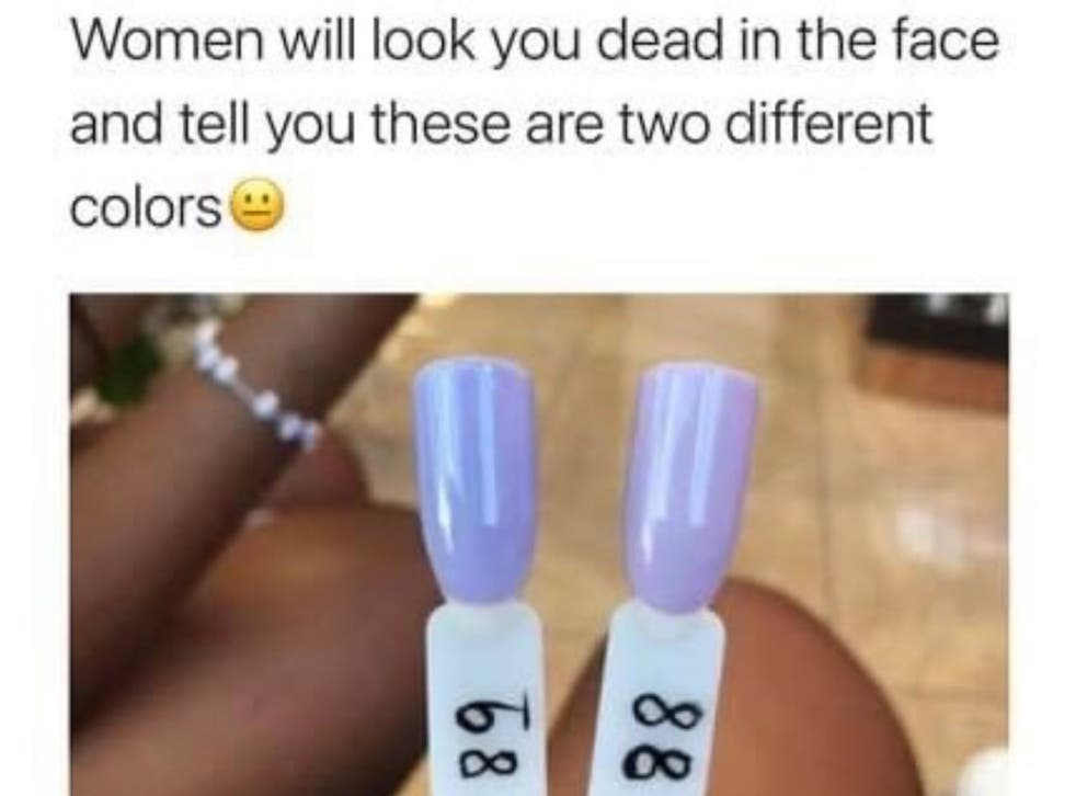 Women dumb are why Why Are