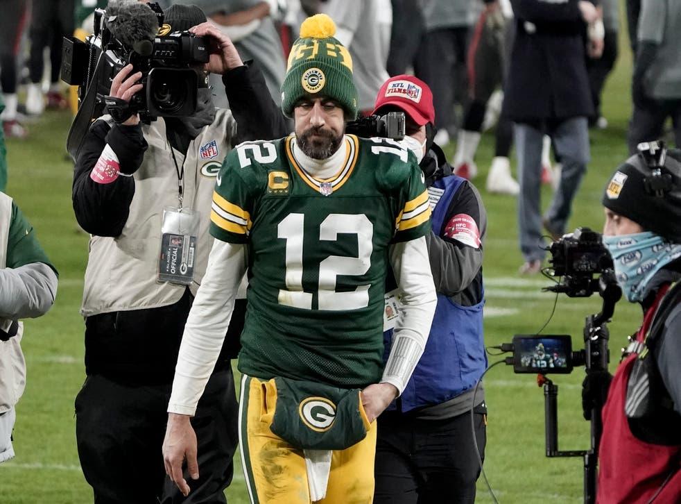 Packers Shareholders Meeting Football