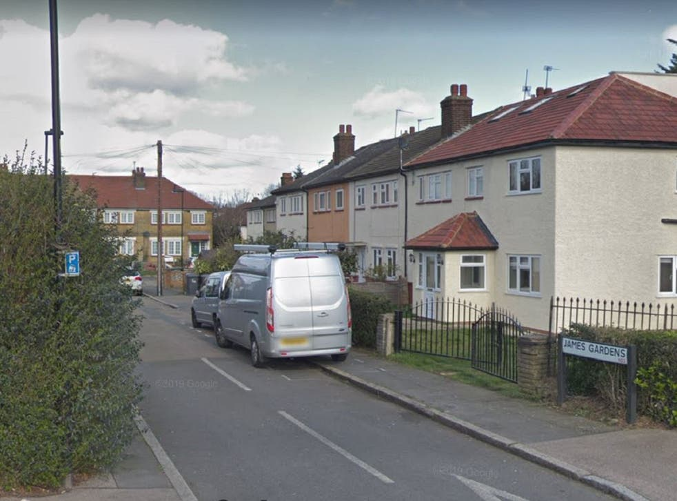 <p>A watchdog has decided the Metropolitan Police should investigate the circumstances surrounding the death of a man two days after he was handcuffed by officers in Wood Green, north London</p>