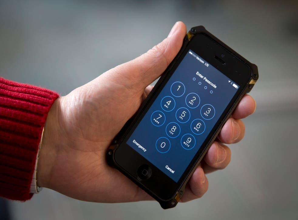 TELEFONOS-PROTECCION ANTIHACKEO