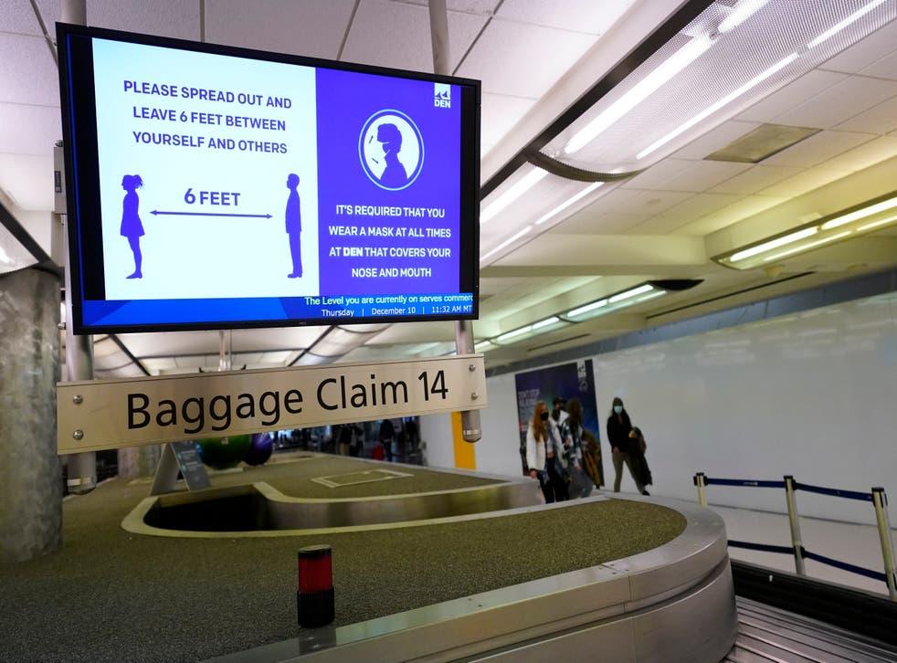 Bad Passengers-Flight Attendants