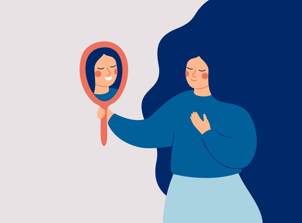 <p>More than half of UK adults are now more concerned about their appearance than they were before the pandemic</p>