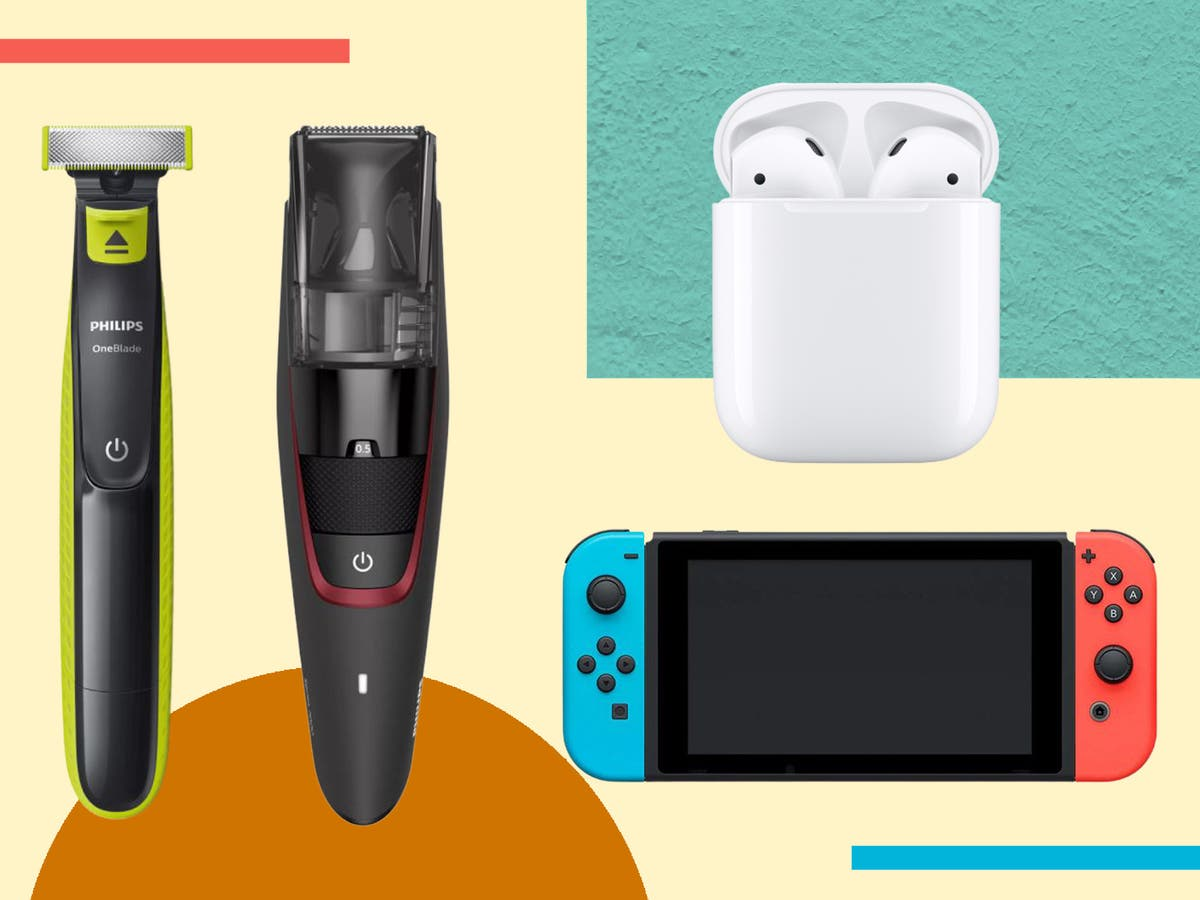 Aldi Black Friday deals 2021: When the sale starts and what deals to expect on Nintendo, Apple and more