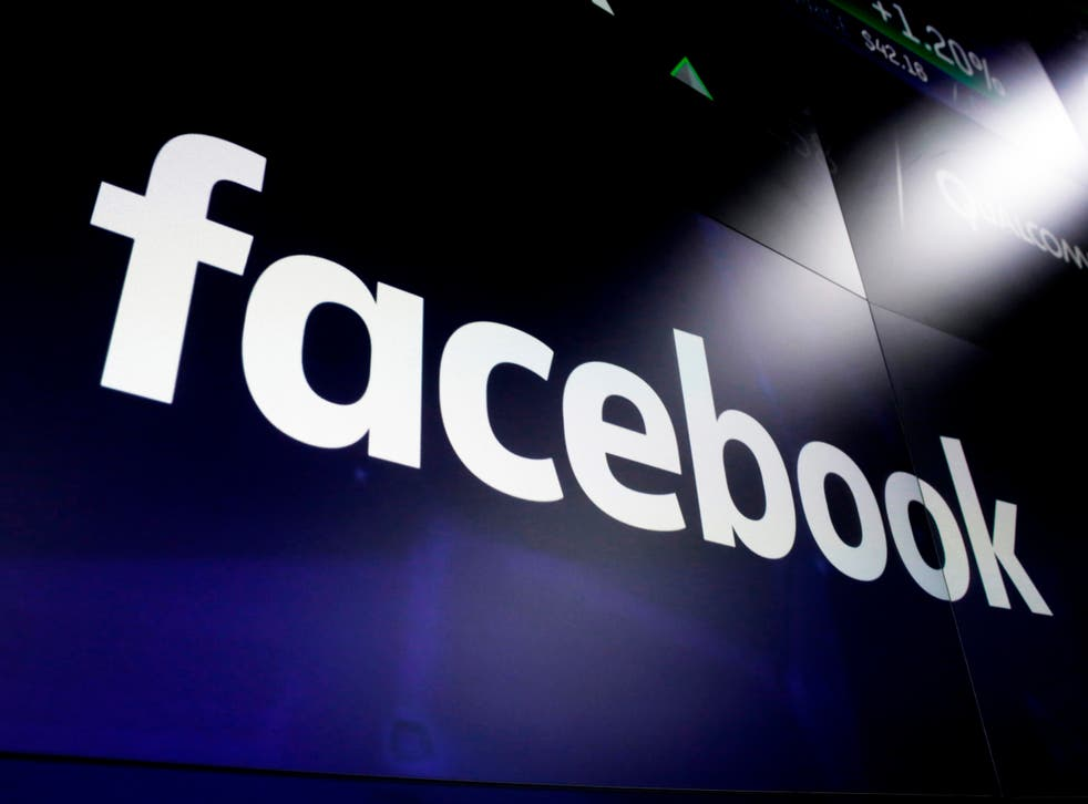 Europe Facebook Privacy