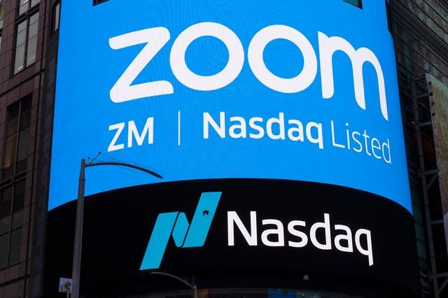 Zoom Lawsuit Settlement