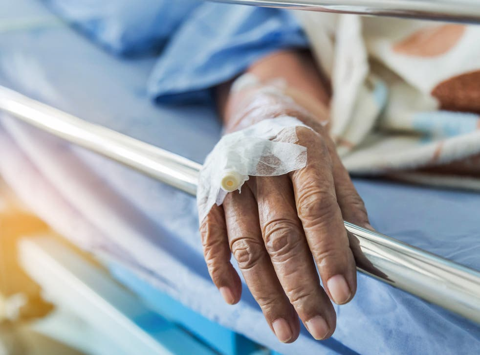 <p>Overwork and staffing problems may have contributed, authors find</p>