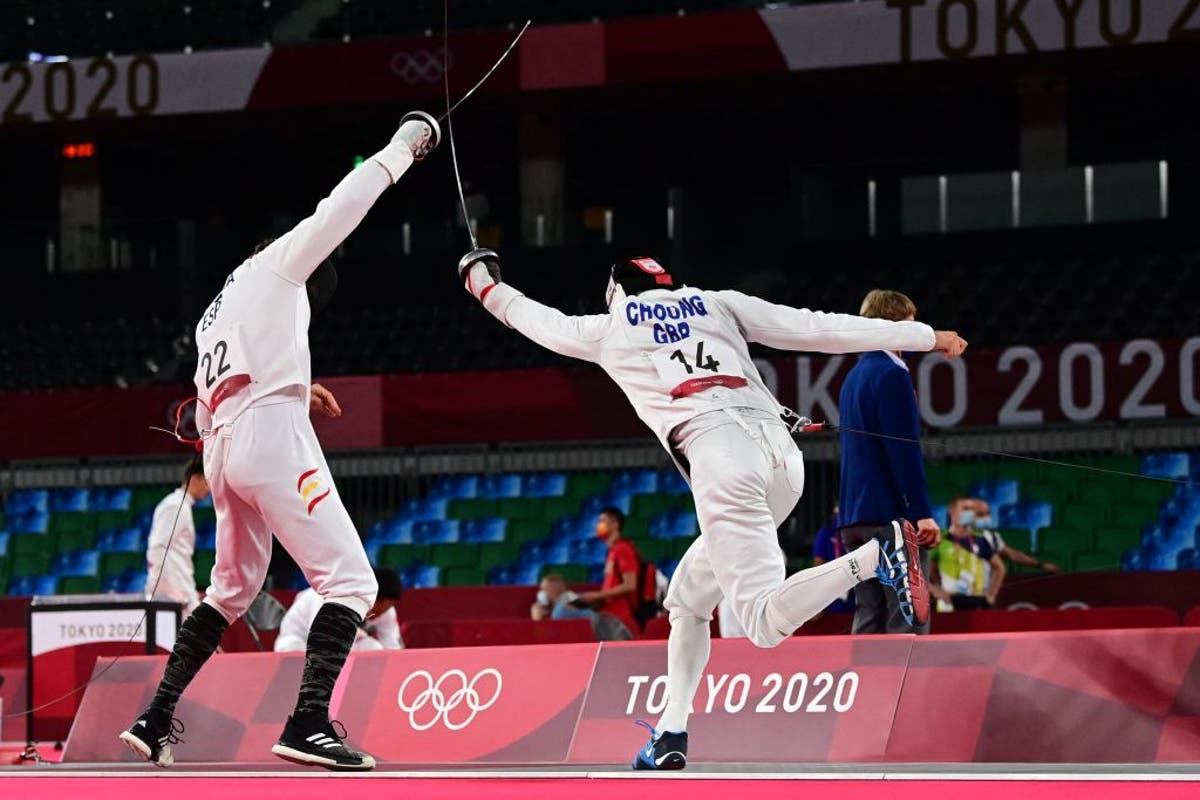 Modern Pentathlon: A sport in danger of being consigned to Olympic history by old indecision and new influence