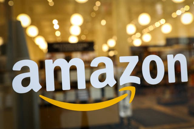 <p>Amazon is opening department stores, according to reports </p>