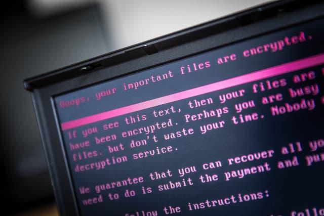 <p>Si se prueban sus afirmaciones, sería la primera muerte ligada de manera concluyente a los ataques de ransomware. </p>