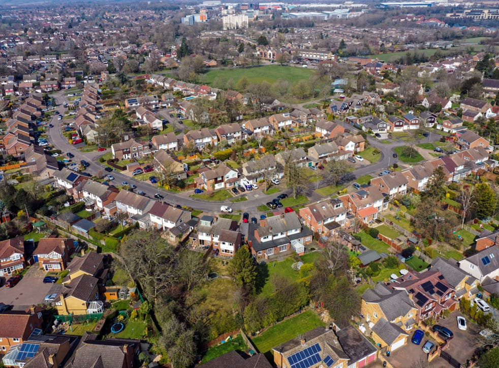 <p>A coalition including Citizens Advice and Which? says failure to act could mean millions of homes will not be decarbonised</p>