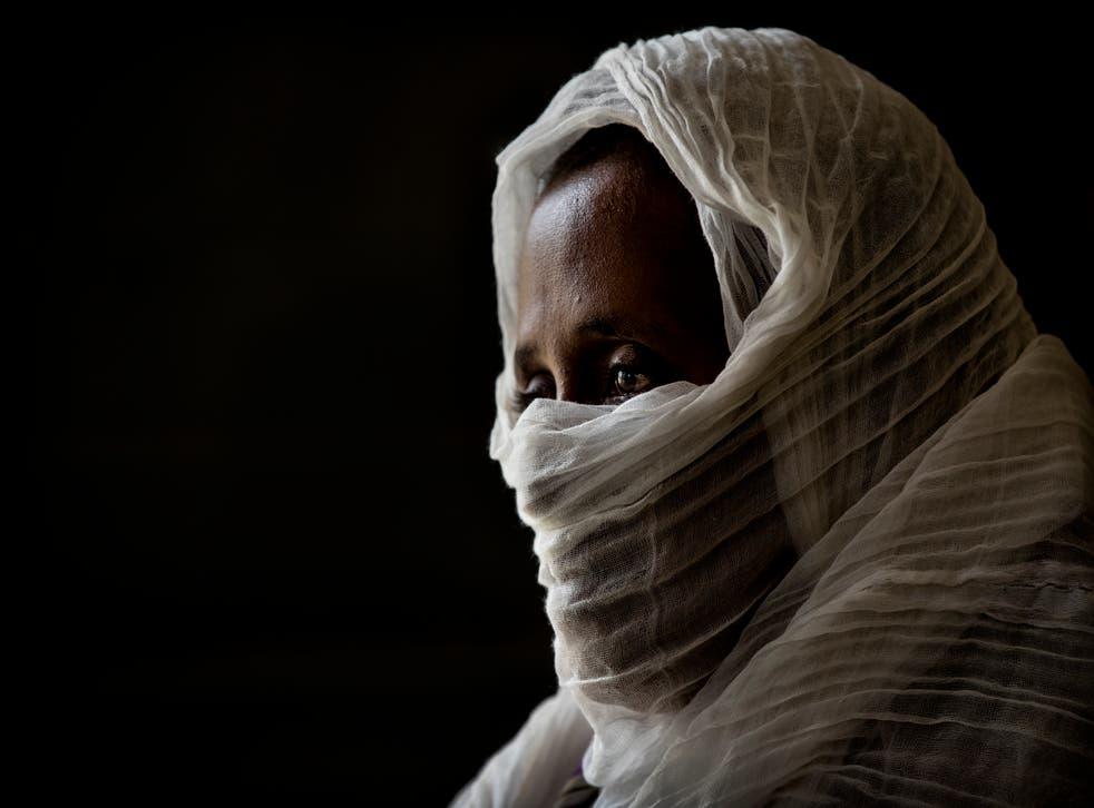 ETIOPIA-VIOLACIONES