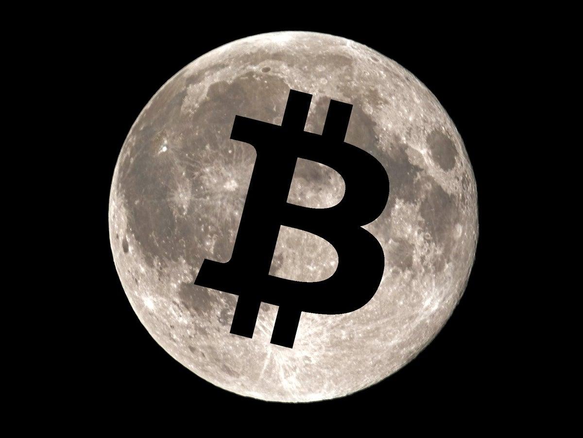 ritorni minerari bitcoin