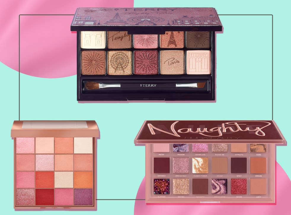 <p>Our picks had to be highly pigmented, easy to layer and have plenty of staying power</p>