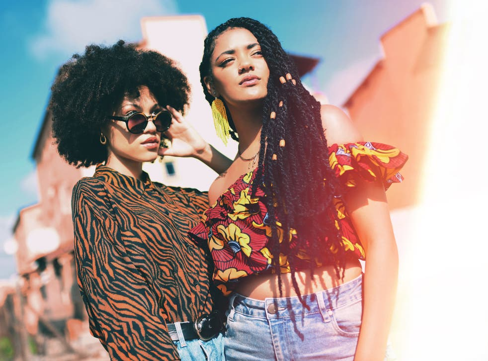 <p>Fashion is doing immense damage but brands thrive on the dopamine hit of endless parcels arriving in the post</p>