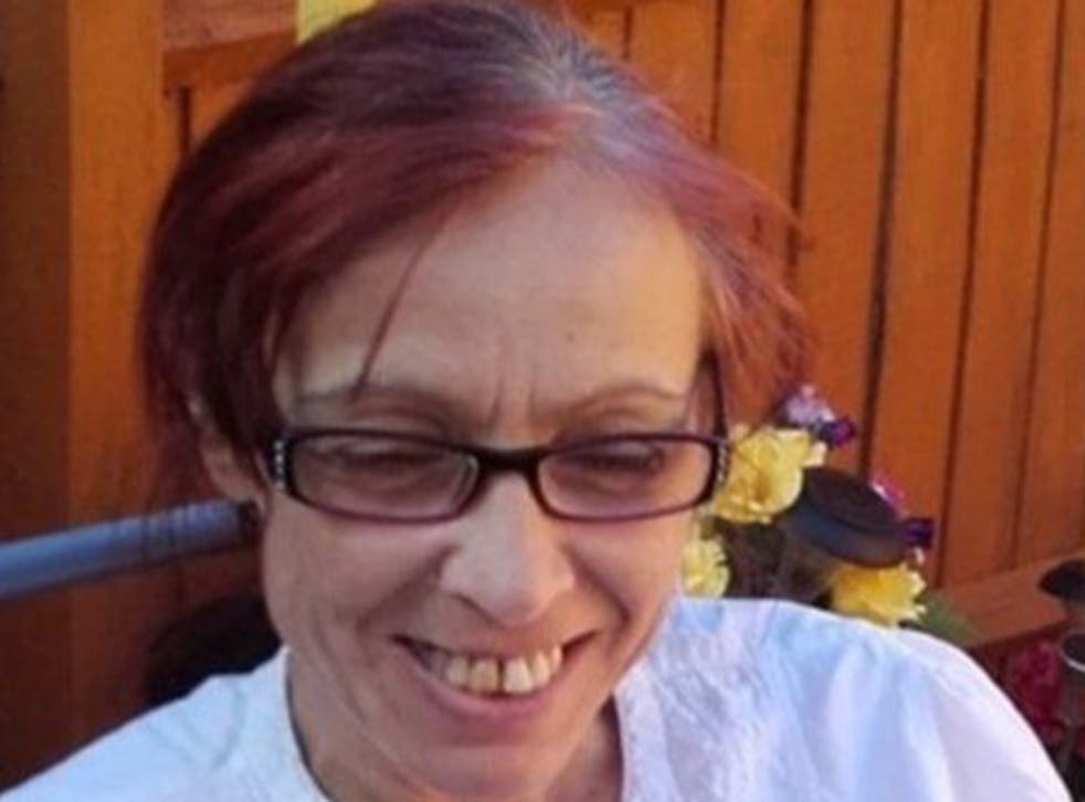 <p>Jomaa Jerrare had not been seen for weeks before police discovered her body </p>