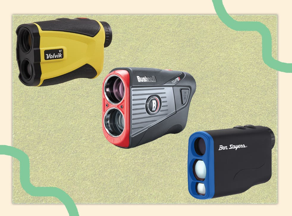 <p>Starting at less than £100, there's a handy bit of kit for every budget  </p>