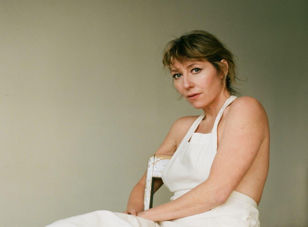 <p>MArtha WAinwright</p>