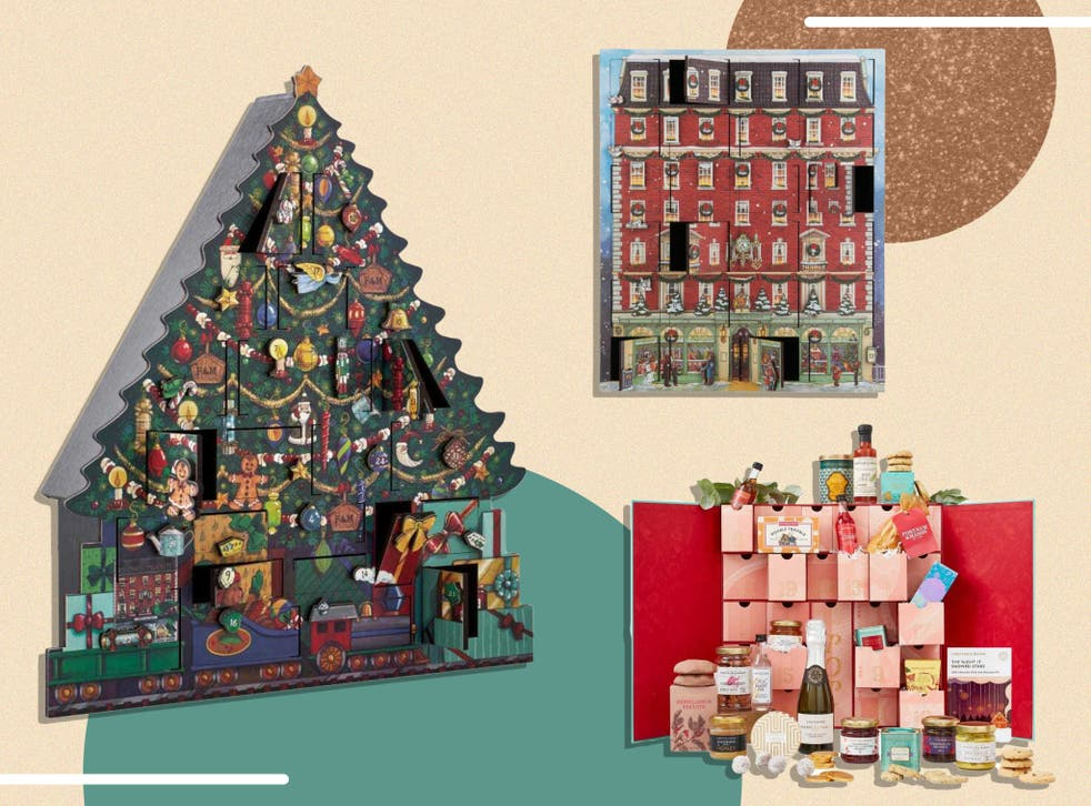 <p>There's affordable paper styles and super luxurious beauty versions on offer </p>