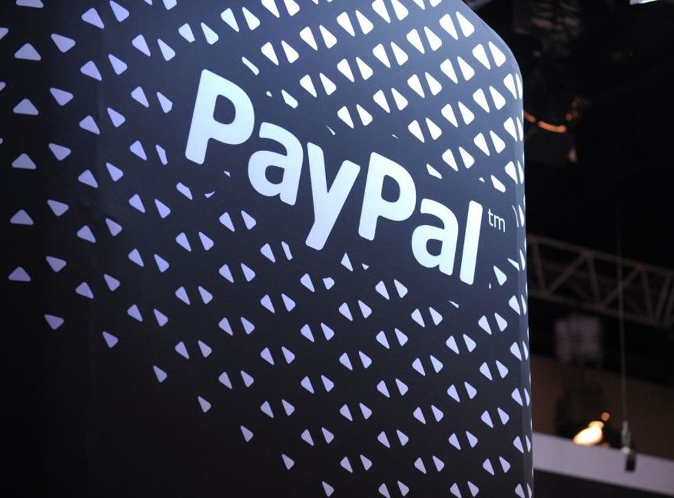 <p>PayPal opened its crypto services to UK customers on 23 August 2021, allowing them buy, sell and store bitcoin and other cryptocurrencies</p>