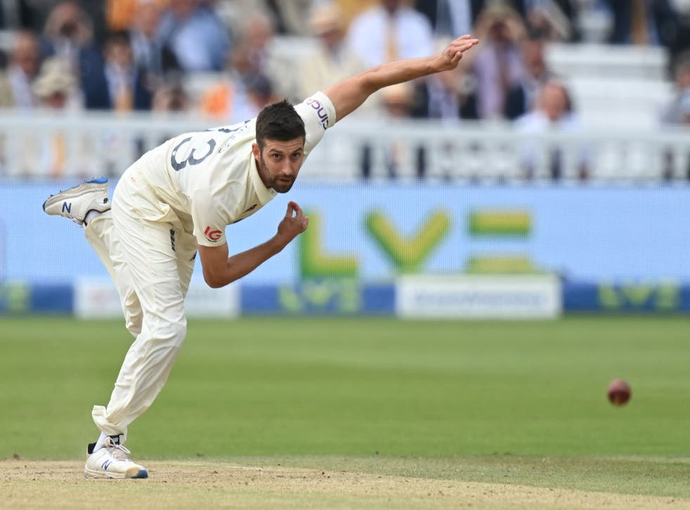 <p>The Durham seamer will miss the Headingley encounter which starts on Wednesday </p>