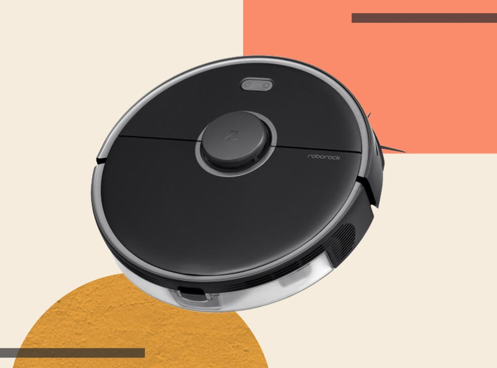 <p>You can buy one machine to take on two of the most time-consuming household chores</p>