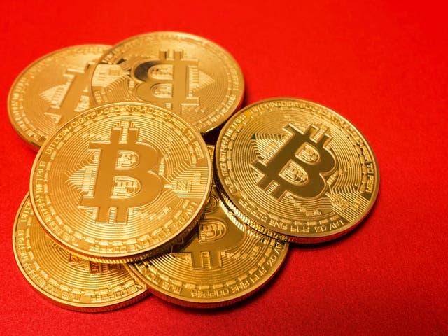 andrew forrest bitcoin commerciante definizione btc