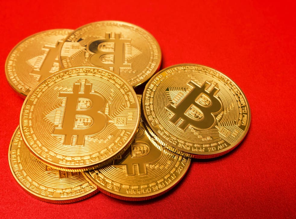 <p>Bitcoin rose in price more than 10-fold between March 2020 and August 2021</p>