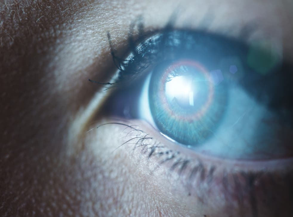 <p>Experimental visual prostheses could help restore sight in some people </p>