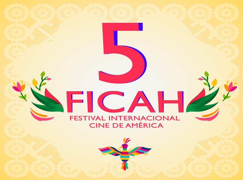 MEXICO-FICAH
