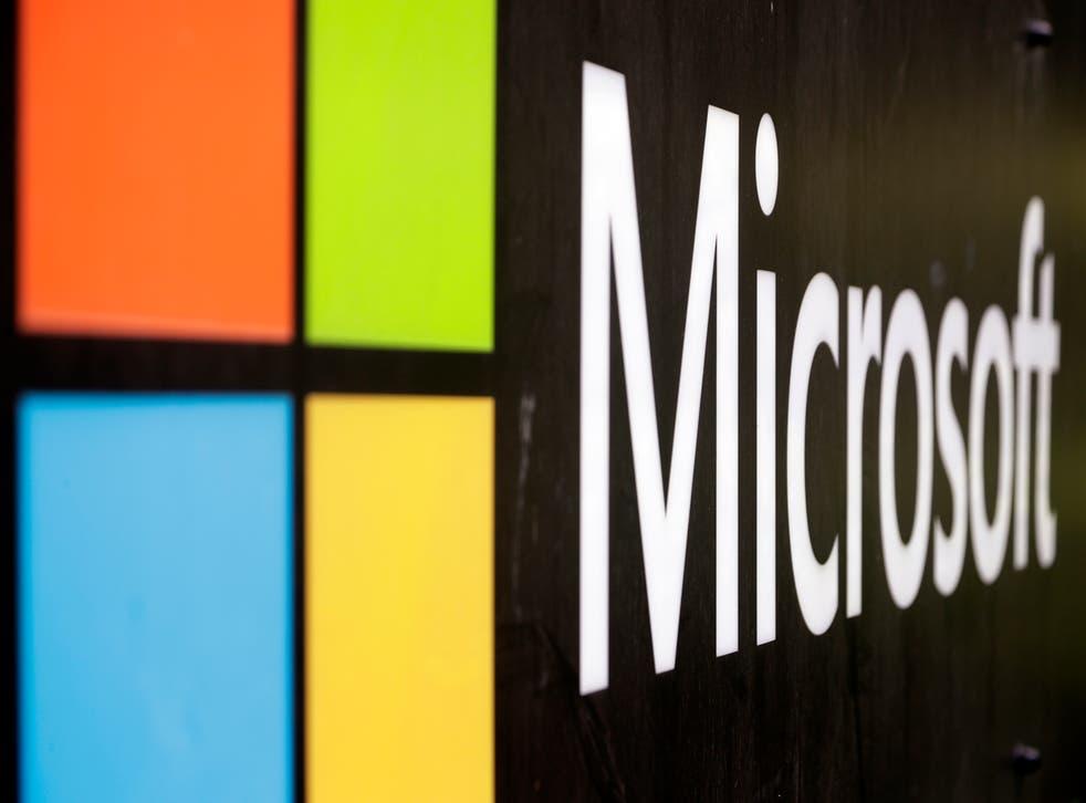 Microsoft Coud Flaw
