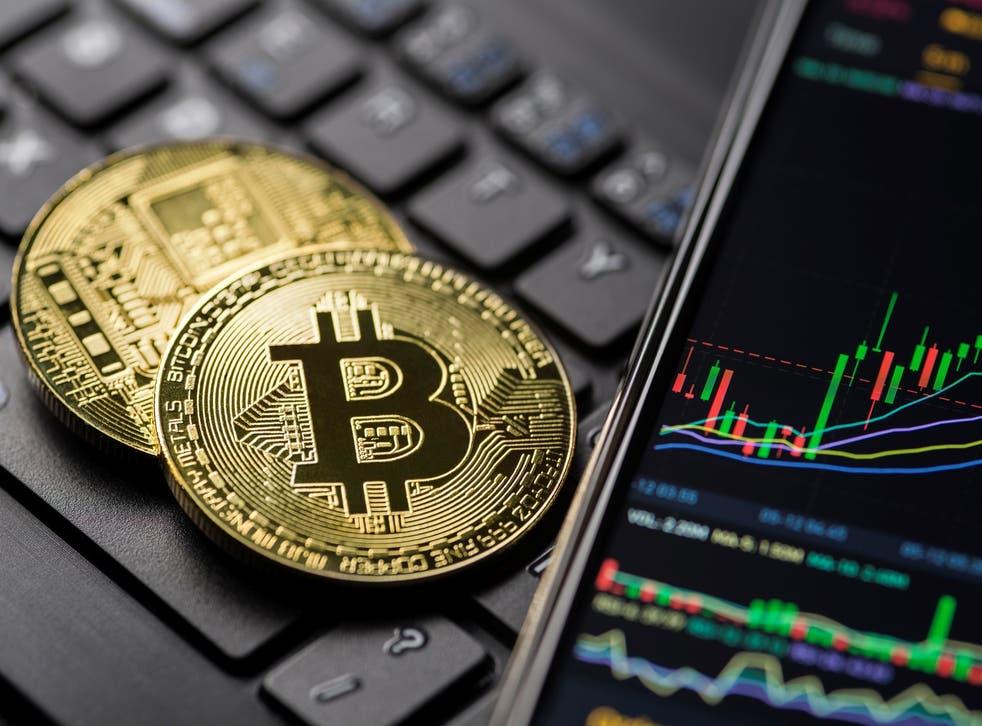 bitcoin internet come avere soldi gratis su roblox