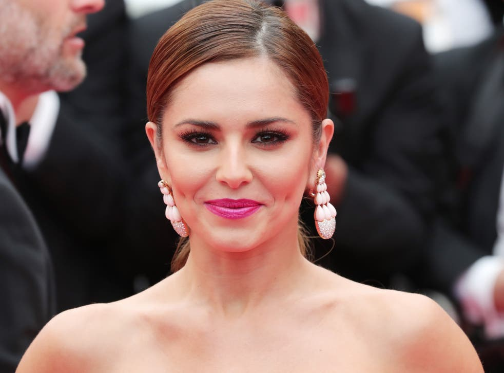 <p>Cheryl is presenting a new R&B show for BBC Sounds</p>
