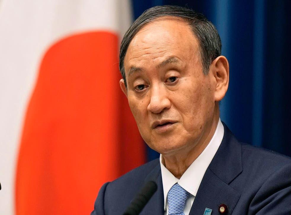 ASI-GEN JAPON-POLITICA