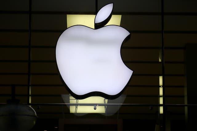 <p>Apple iCloud accounts hacked </p>