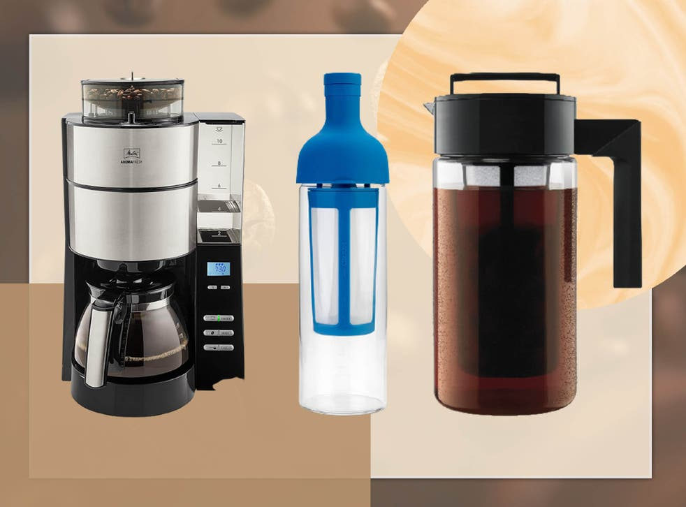 <p>The most easy-to-use and affordable were the filter bottles/jugs but you need to be well prepared and some require a lot of patience</p>