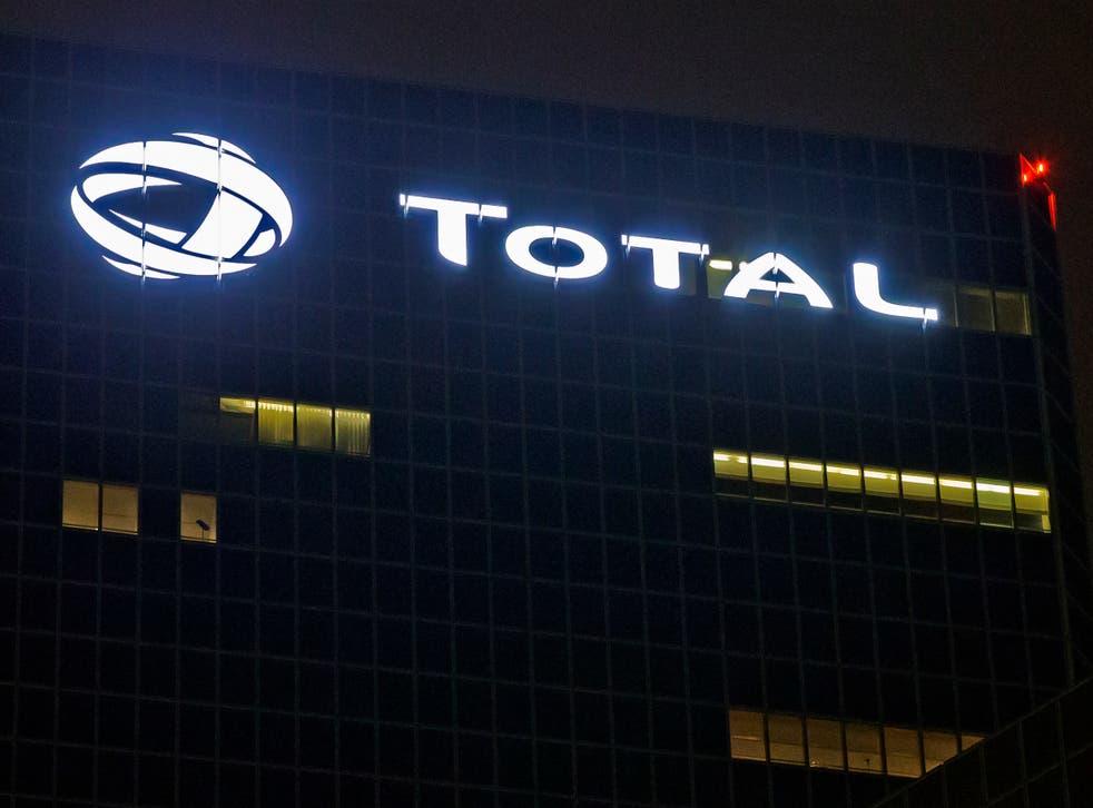IRAK-TOTAL