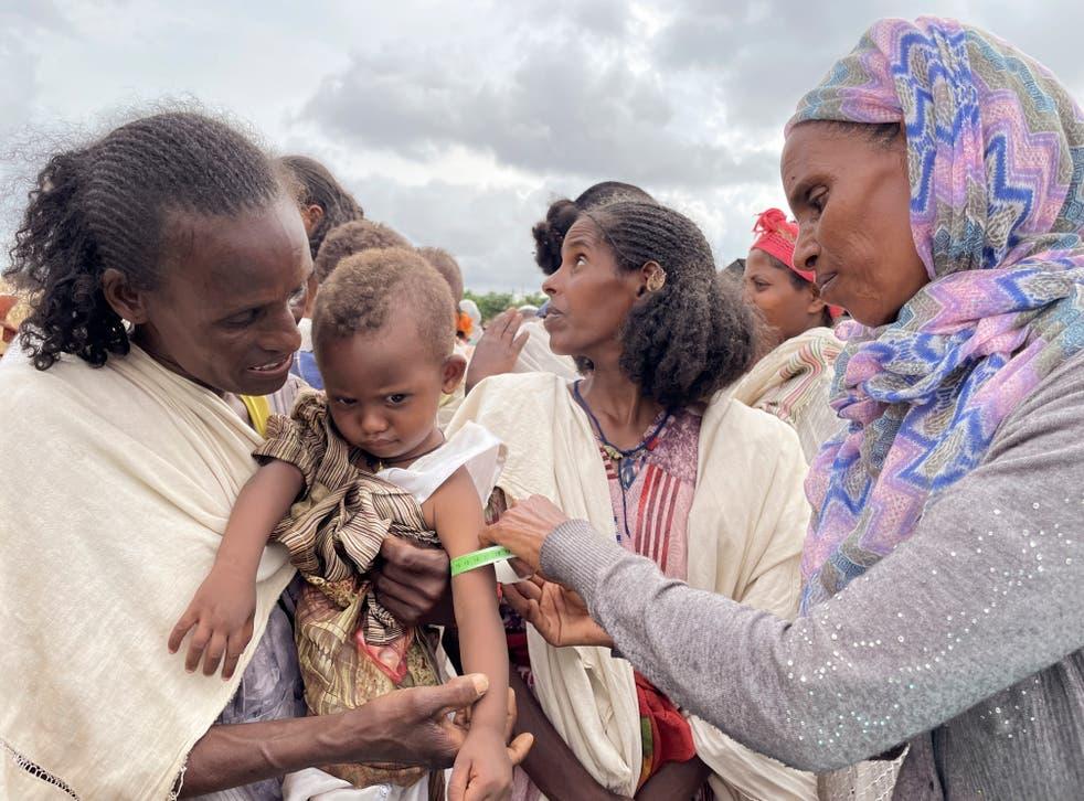 ETIOPIA-TIGRAY-HAMBRUNA