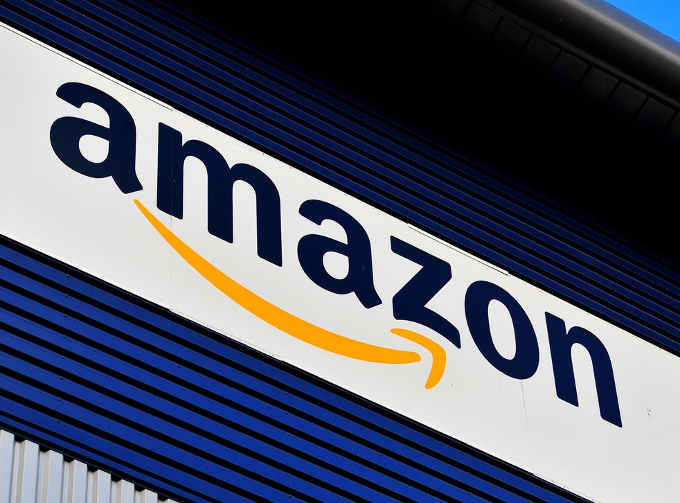 """<p>California lawmaker """"absolutely"""" targetting the e-retailer giant Amazon with her new landmark bill </p>"""