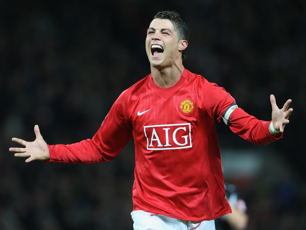 Fantasy Premier League tips gameweek 4: Cristiano Ronaldo, Ferran Torres, Ben White and more - The Independent