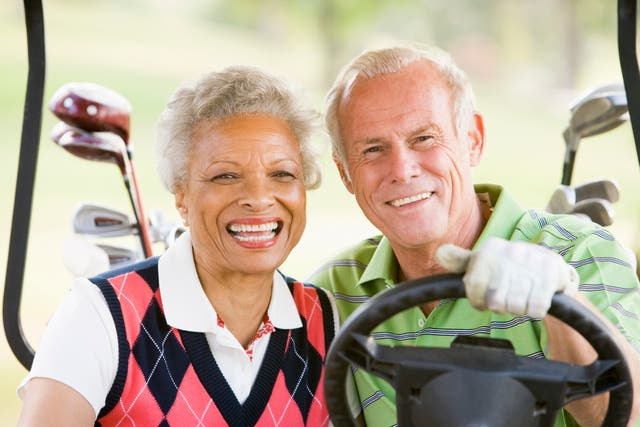 <p>Americans expect to retire younger according to data from the New York Fed, especially in light of the pandemic</p>