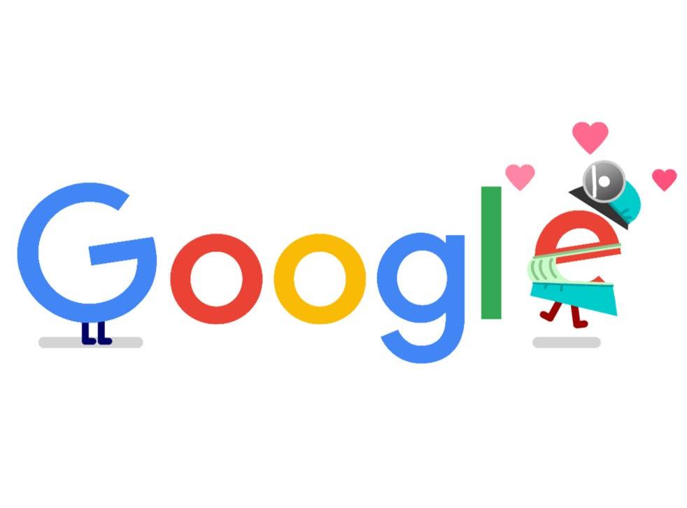 <p>Como parte de su campaña de agradecimiento, Google compartió una serie de medidas que pueden adoptar las personas para minimizar los riesgos de un contagio de COVID-19</p>