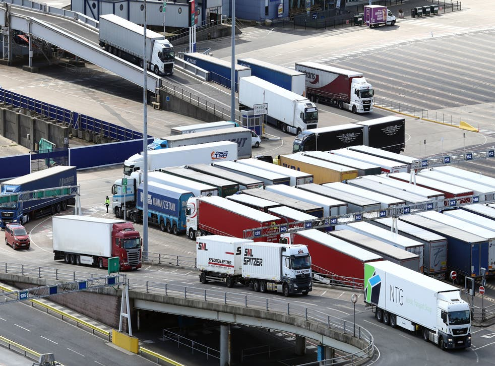 <p>'The prospect of thousands of novice drivers taking to the roads was always going to pose a risk' </p>