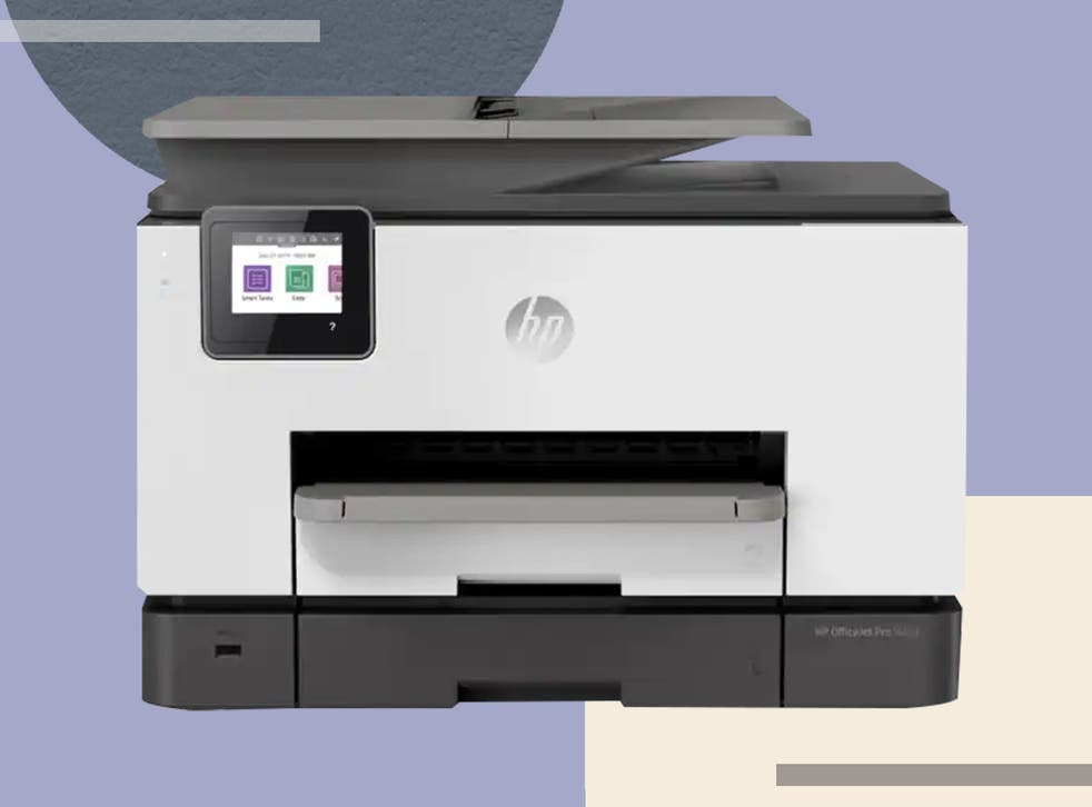 <p>We tested the 9020 on print speed and quality, ease of set up, tech specs, ink usage and general look and feel</p>