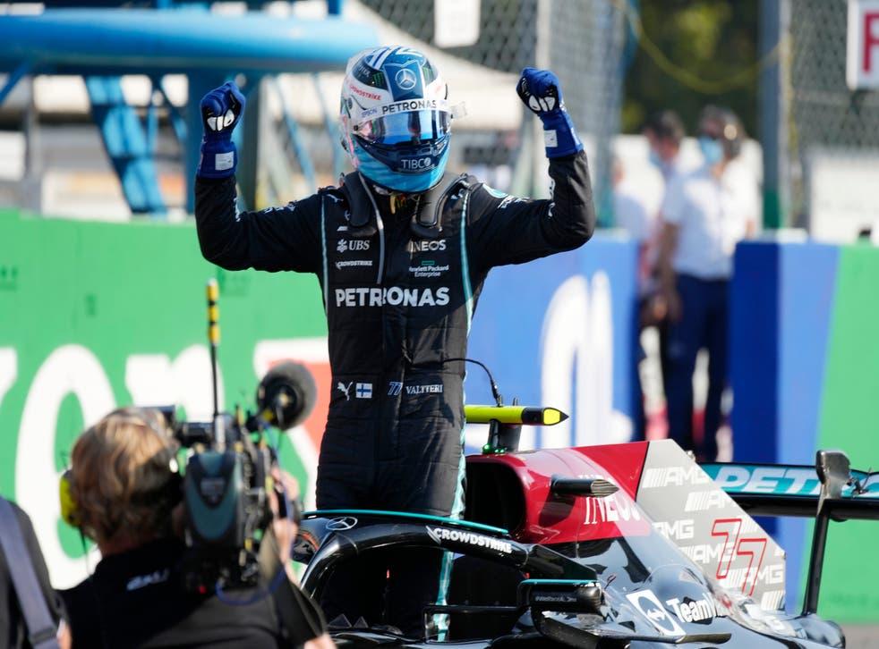F1 GP-ITALIA
