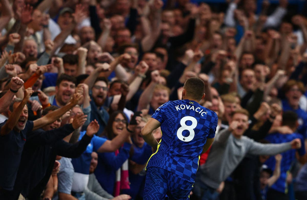 Chelsea vs Aston Villa prediction: How will Premier League fixture play out today? - The Independent
