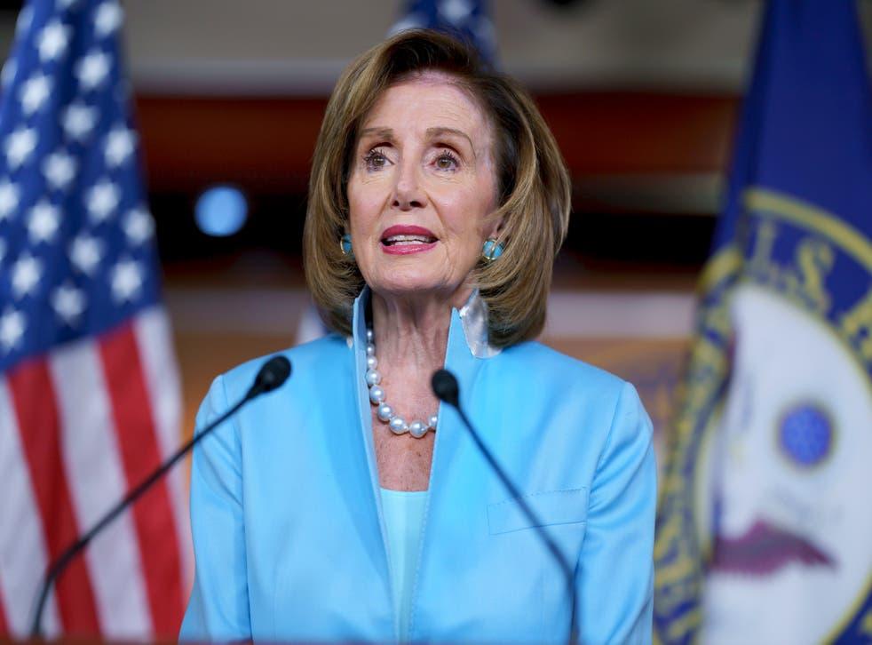 Democrats Fundraising